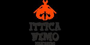 Ittica Nemo