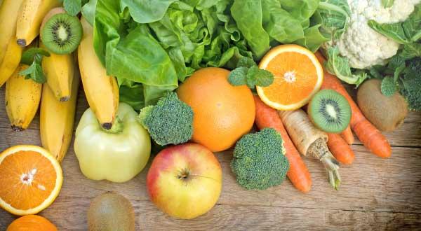 Dieta-detox-e-depurativa-Ecco-i-cibi-consigliati