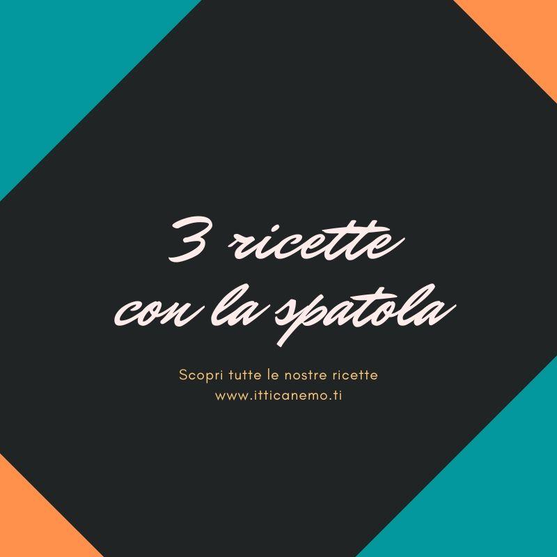 Pastello Forma Grafica Social Media